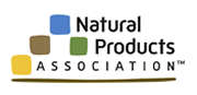NationalProductsAssociation
