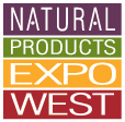 NaturalProductsExpoWest
